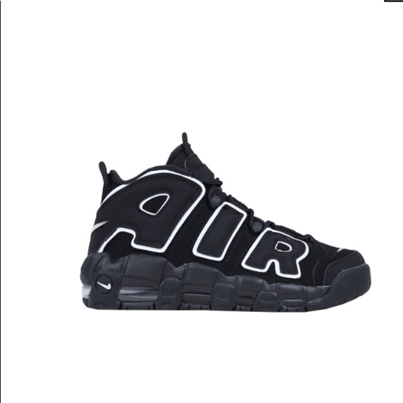 a47c682ac8a Jordan Other - The Nike Air More Uptempo  Asia Hoop Pack  🔥👟🔥
